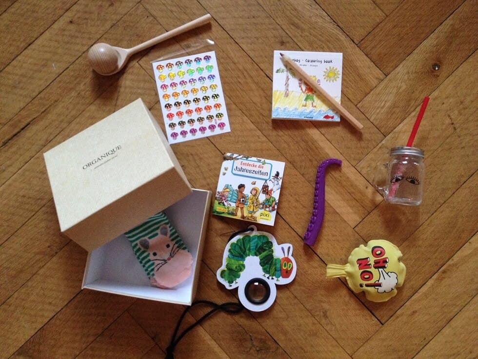 schne geschenke zum 18 simple wie wrus wenn sie ihre. Black Bedroom Furniture Sets. Home Design Ideas